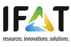 - IFAT Africa will in future encompass all the segments being offered by the parent trade fair IFAT in Munich: water, sewage, waste and recycling.