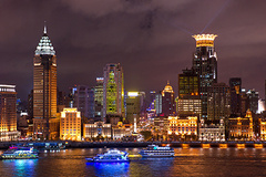 - In Shanghai, All in Print attracted 76,818 visitors, an increase of 24.2 per cent from 2014.