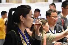 - Tasting the flavour: CRAFT BEER CHINA 2017 Conference & Exhibition (CBCE) will take place on 17-19 May, 2017 at the Shanghai World Expo Exhibition & Convention Center.
