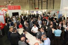 - Swiss Medtech Expo will provide a compelling mix of exhibition.