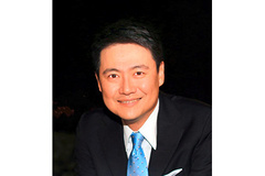 - As from March 1, 2017, Edwin Tan is the new CEO of Messe Muenchen Shanghai.