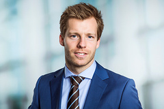 - Christoph Menke is the new Project Manager of photokina.