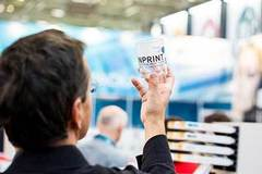 "- At InPrint 2017 in Munich, the main theme is ""Creating value with individualised products""."