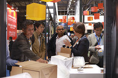 - swop 2017 returns with a new confectionery processing and packaging equipment zone.