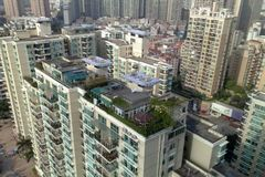 - Shenzhen is the location of the CIOE.