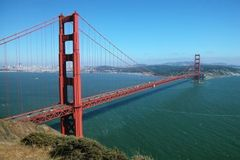 - San Francisco will welcome the visitors of the SPIE Photonics West.
