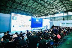 - During CeMAT Asia, experts and scholars discussed the wide implementation of Industrie 4.0 in different industries