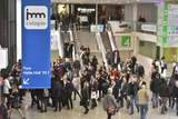 imm cologne, the international interiors show, will take place on 15-21 January, 2018.
