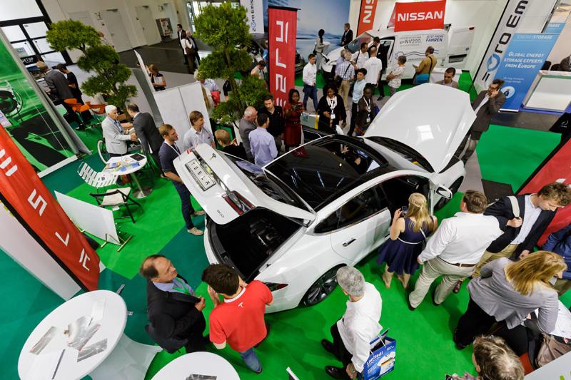 Foto: Solar Promotion GmbH