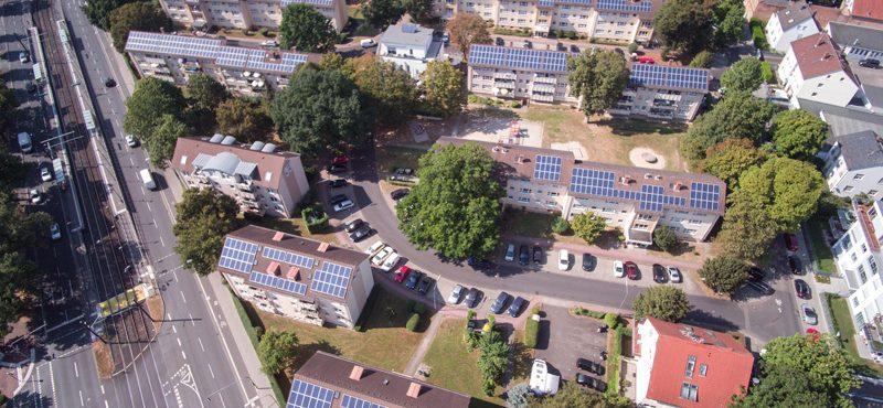 Foto: BSW – Bundesverband Solarwirtschaft e.V.