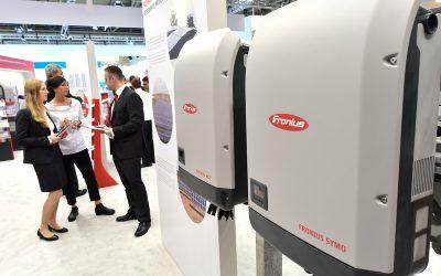 Photo: Solar Promotion GmbH