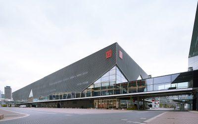 Photo: Messe Frankfurt / Valentin