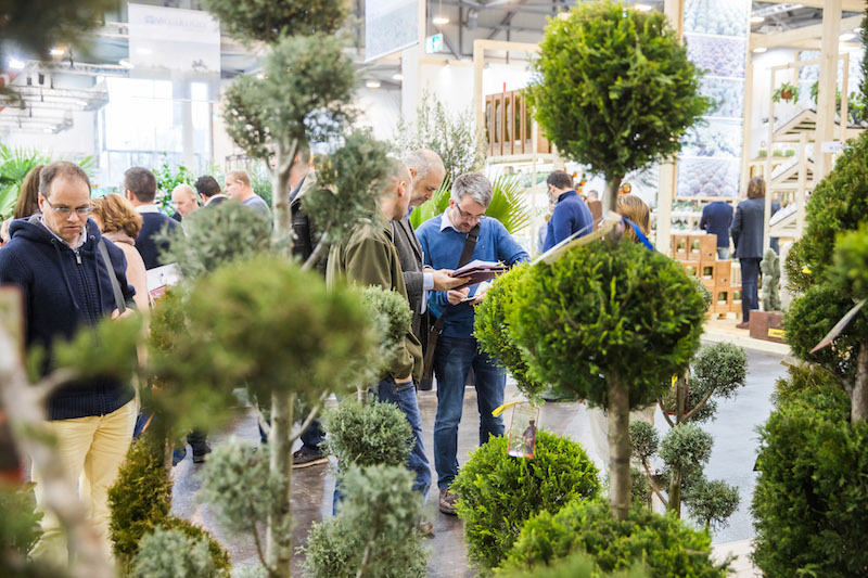 Photo: Schuchrat Kurbanov/Messe Essen GmbH