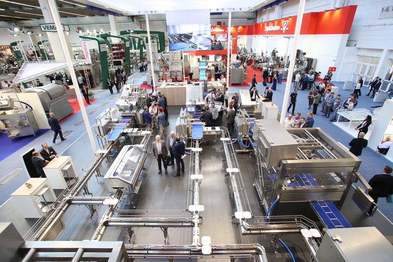 Photo: Messe Frankfurt Exhibition / Jochen Günther