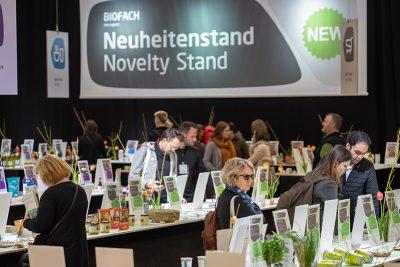 Photo: NuernbergMesse / Thomas Geiger