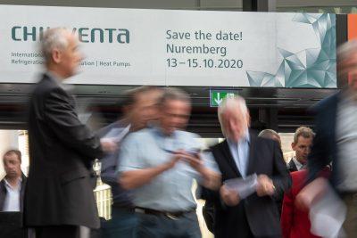Foto: NuernbergMesse / Thomas Geiger