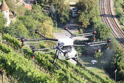 Foto: droneparts.de