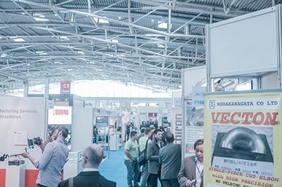 Foto: airtec GmbH & Co. KG