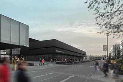 Foto: Bechter Zaffignani Architekten ZT GmbH