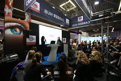 Foto: Messe Westfalenhallen Dortmund GmbH
