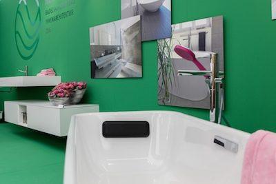 Foto: Mevex GmbH