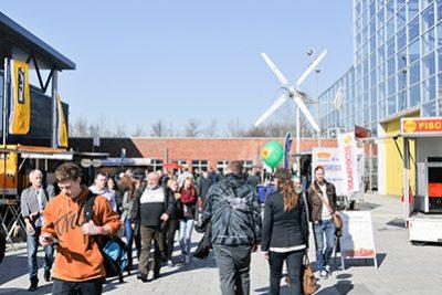 Foto: New Energy/Messe Husum & Congress