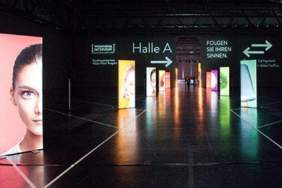 Foto: Reed Exhibitions Messe Wien / Stefanie J. Steindl