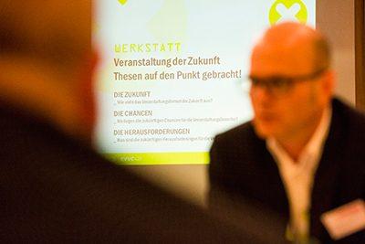Foto: German Convention Bureau