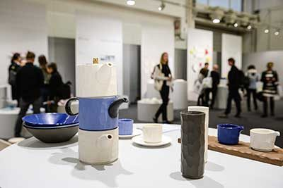 Foto: Messe Frankfurt Exhibition GmbH / Pietro Sutera