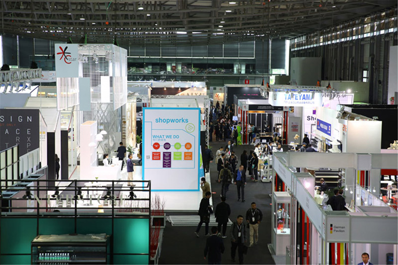 Foto: Messe Düsseldorf (Shanghai) Co., Ltd.