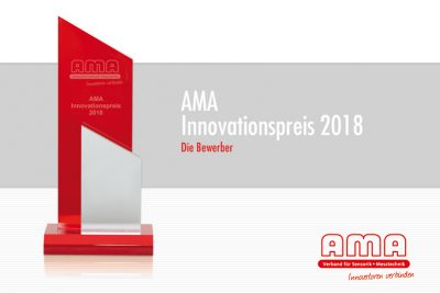 Foto: AMA Verband für Sensorik und Messtechnik e.V.