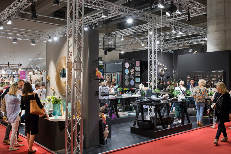 Foto: Messe Frankfurt Exhibition GmbH / Petra Welzel