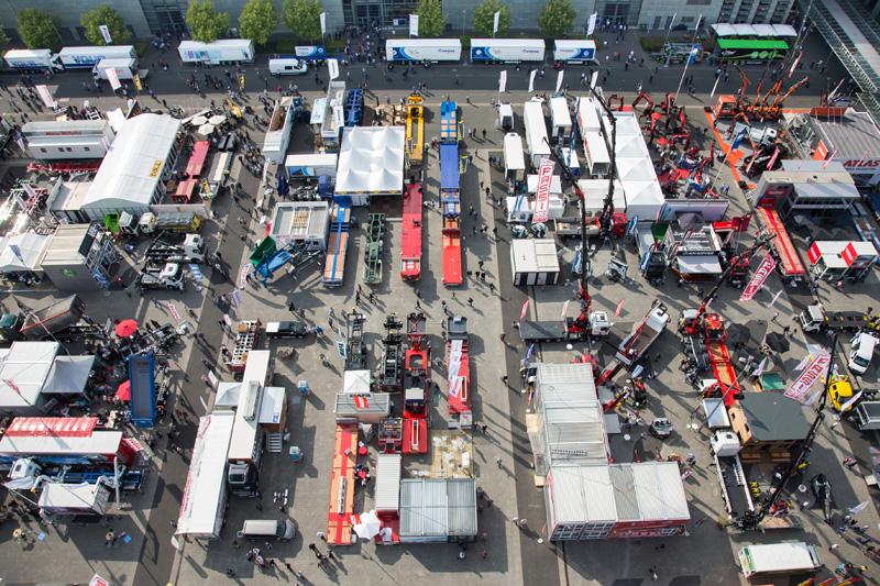 Foto: Verband der Automobilindustrie e. V. (VDA)