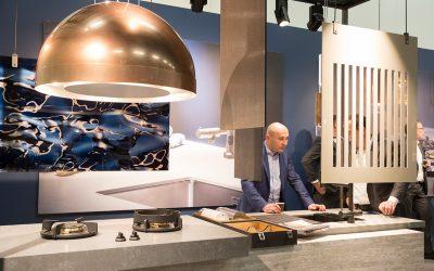 Foto: Koelnmesse GmbH, Harald Fleissner