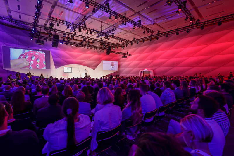 Foto: DMEXCO / Koelnmesse GmbH