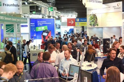 Foto: AMA Service GmbH