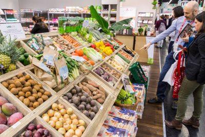 Foto: Koelnmesse GmbH, Sven Otte