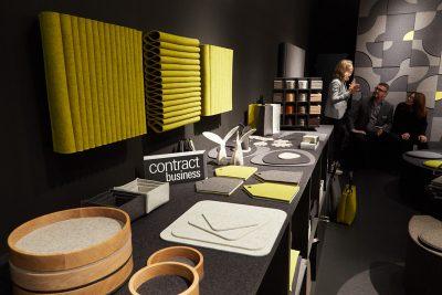 Foto: Messe Frankfurt Exhibition GmbH / Jean-Luc Valentin