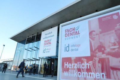 Foto: Messe Stuttgart