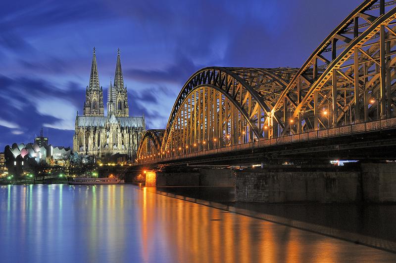 Foto: www.Clearlens-images.de / pixelio.de