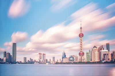 Foto: zhang kaiyv on Unsplash