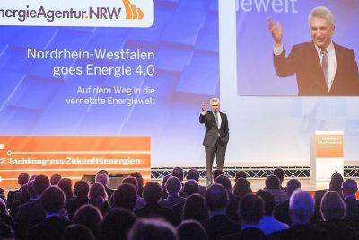 Foto: Rainer Schimm/MESSE ESSEN GmbH