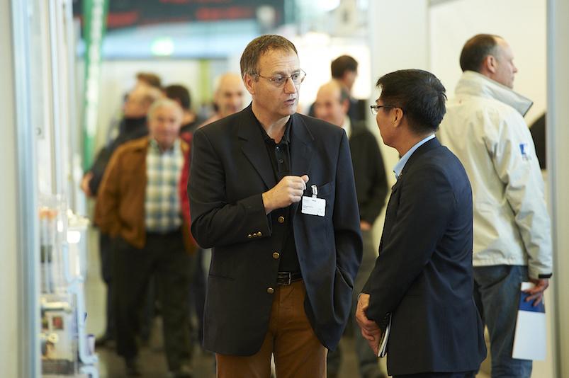Foto: www.bioenergie-offenburg.de