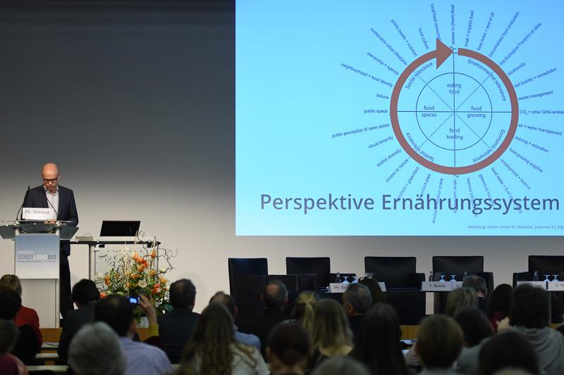 Foto: NuernbergMesse / Hans-Martin Issler