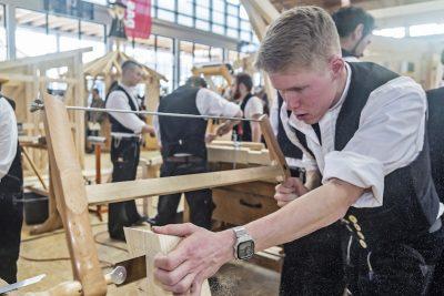 Foto: Messe Friedrichshafen GmbH
