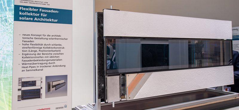 Foto: Kompetenzzentrum für Ausbau und Fassade