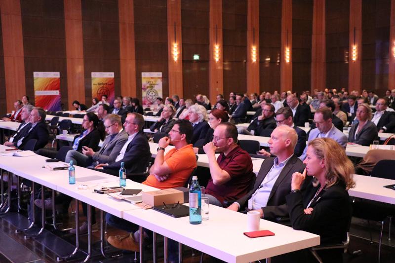 Foto: Fachverband Medienproduktion e.V. (f:mp.)