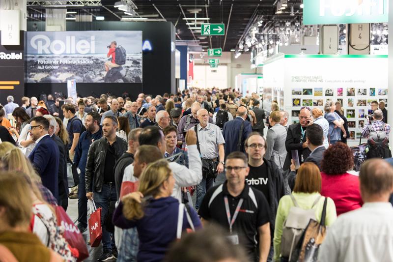 Foto: Koelnmesse GmbH, Maxi Uellendahl