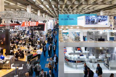 Foto: Messe Frankfurt Exhibition GmbH / Jochen Günther