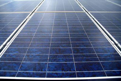 Foto: BSW-Solar/Upmann